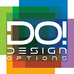 Design Options